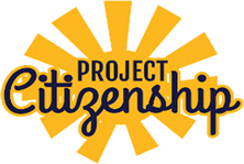 Project Citizenship