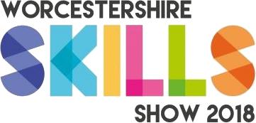 Worcestershire Skills Show 2018